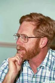 John Tinsley (image # 0201N-28) - 0201N-28