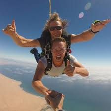 essay c your ticket tex admissions skydiving near the set of mad max fury road swakopmund