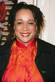 best ideas about s epatha merkerson black 17 best ideas about s epatha merkerson black actresses jerry orbach and jesse l martin