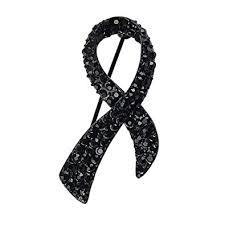 sticks <b>jewelry</b> AIDS Day/Breast Cancer!<b>Pink Ribbon</b> Alloy ...