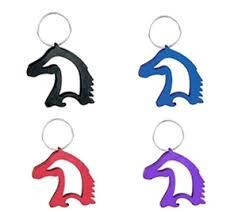 Best Discount Price on <b>Horse</b> Head Key Chains - <b>Bottle Opener</b>