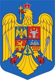Foreign relations of Romania