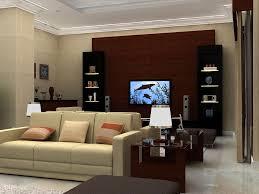 Inside Living Room Design 17 Best Images About Living Room On Pinterest Simple Home