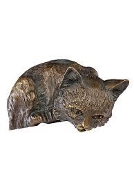 Статуэтка Любопытный кот Том AIM 4789800 в интернет ...