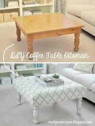 12 diy shabby chic furniture ideas amusing shabby chic furniture living room
