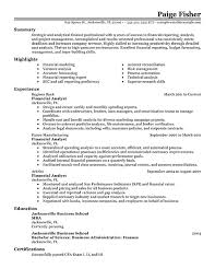 resume estate manager real estate agent resume example sample  resume estate manager real estate agent resume example sample finalize and your resume in multiple