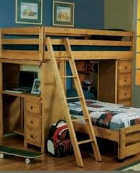 youth bunk bed wood with desk and drawers tv cabinet and 6 drawers dresser bunk bed dresser desk