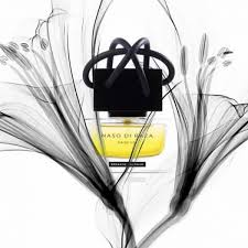 IKI Art Parfums - <b>Naso di Raza</b> Parfum