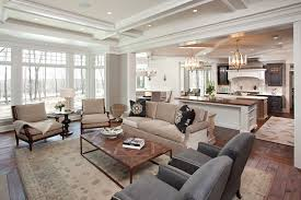 beautiful living rooms traditional 19 small formal living room designs decorating ideas design trends design beautiful open living room