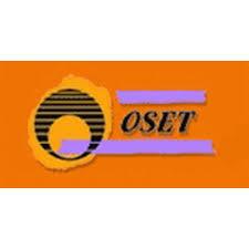 <b>Oset</b> в Москве — <b>плитка Oset</b> цена в ceramacity.ru