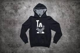 <b>Толстовки</b> и свитеры <b>Cayler & Sons</b> WL Ivan Antonov Hoody Black ...