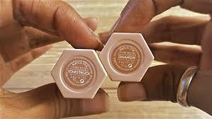 FENTY BEAUTY Lil Match Stix Duo Mini Shimmer Skinstick Set ...