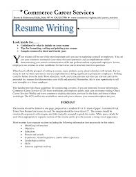 cover letter custodian resume samples custodian resume samples cover letter medical clerical resume samples job and template administrative example pagecustodian resume samples large size