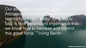 Irving Berlin quotes: top famous quotes and sayings from Irving Berlin