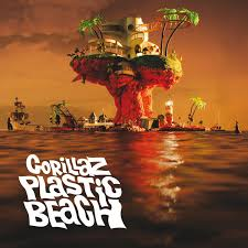 <b>Plastic Beach</b> - Album by <b>Gorillaz</b> | Spotify