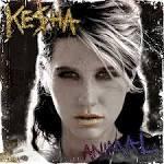 D.I.N.O.S.A.U.R. by Kesha