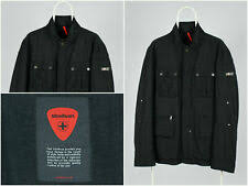 <b>Strellson</b> пальто и <b>куртки</b> для мужчин - огромный выбор по ...