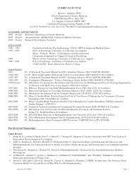 psychology sample resume experience resumes psychology sample resume psychology sample resume