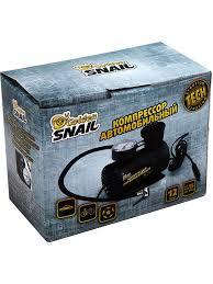 <b>Компрессор</b> автомобильный <b>Golden Snail</b> 4746079 в интернет ...