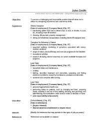 images about resume on pinterest   professional resume        images about resume on pinterest   professional resume template  caregiver and resume