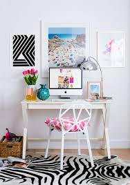 1000 ideas about chic desk on pinterest shabby chic desk desks and comfortable office chair chic vintage home office desk cute