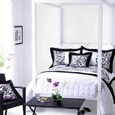 bedroomprepossessing black and white bedroom interior design ideas designs cool ikea grey pinterest tumblr bedroomformalbeauteous black white red
