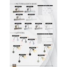 <b>Спот arte lamp</b> lettura <b>a7009ap</b>-<b>1br</b> с бесплатной доставкой!