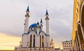 Что посмотреть в <b>Казани</b>: <b>путеводитель</b> по городу | momondo