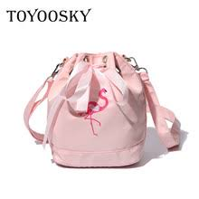 Compare Prices on <b>Toyoosky</b> Beach- Online Shopping/Buy Low ...