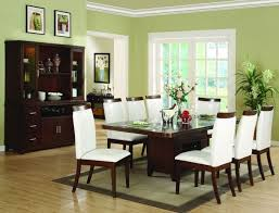 modern wood dining room sets:  ideas about contemporary dining room sets on pinterest dining room furniture discount dining room sets and room set