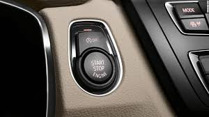 Cars' keyless ignitions called 'deadly' in lawsuit - Aug. 26, 2015