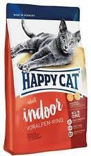 Товары для кошек <b>Happy Cat</b> с доставкой из Германии — купить ...