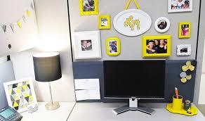 office decor accessories decorations office cubicle accessories accessoriescool office wall decor ideas