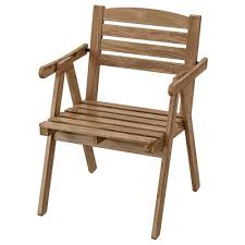 <b>Garden Furniture</b> - Garden Furnitures - Rattan Furniture - IKEA