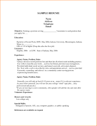 best resume examples for your job search livecareer resume examples of resumes 9 job resume samples supplyletterwebsite