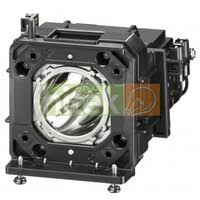 «(OEM) <b>Лампа</b> для проектора <b>PANASONIC</b> PT-DZ870US ...