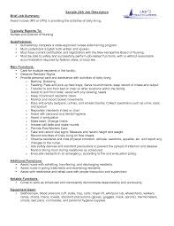 s job description for resume resume description for s associate middot account manager cv template account manager cv template
