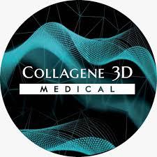 collagene3d_kg - Home | Facebook