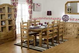 Pine Dining Room Chairs Fromus2u Ipswich Jjjjj 2 Fromus2u Ipswich Images Kitchen Cabinet