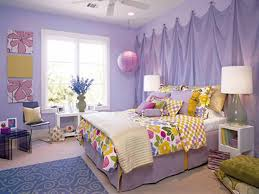 good inspiration for girls bedroom decorating ideas captivating ideas for girls bedroom with colorful polka bedroomcaptivating comfortable office