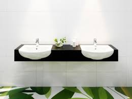 plenty finish contemporary bathroom light fixtures ideas illmunated interior electrician bulbs shower sink tube mirrors lamps bathroom lighting contemporary