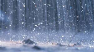 Image result for heavenly rain