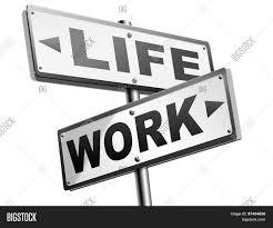 work life balance burnout stress test importance of career versus work life balance burnout stress test importance of career versus career test