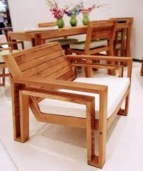 1000 ideas about homemade outdoor furniture on pinterest pallet furniture outdoor furniture and pergolas backyard furniture ideas