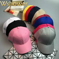 best top <b>curved brim</b> snapback <b>hat</b> list and get free shipping - a721