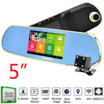 Android Wifi Camera <b>Car</b> Online Wholesale Distributors, Android ...
