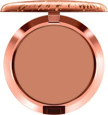 <b>MAC</b> Bronzer Radiant Matte Bronzing Face Powder | Ulta <b>Beauty</b>