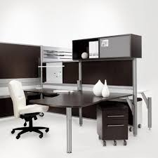 contemporary home office desks modern office furniture for the home awesome plushemisphere home office design