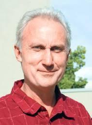 Handball-Coach <b>Peter Melzer</b> will den 1. VfL verlassen und wieder als <b>...</b> - heprodimagesfotos95220100624melzer.jpg.3536035