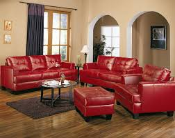 beautiful red living room furniture for your home decor awesome red living room furniture ilyhome home